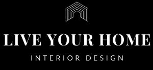 Logo Live your home