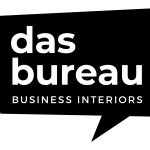 das bureau - Business Interiors